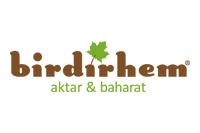 Birdirhem Aktar & Baharat