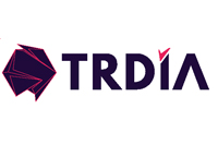 TrDia