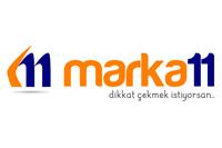 Marka11