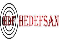 HEDEFSAN