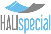 halispecial
