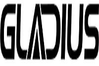 Gladius Kamera Sistemleri