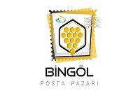 Bingöl Posta Pazarı