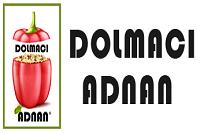 DOLMACI ADNAN