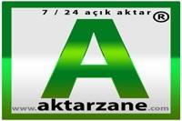 Aktarzane