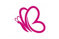 Banadabul