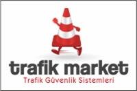 trafik market