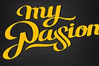 MyPassion