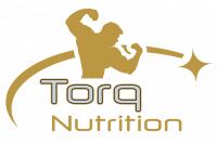 Torq Nutrition