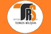 TOROS BİLİŞİM