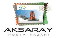 Aksaray Posta Pazarı