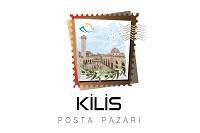 Kilis Posta Pazarı