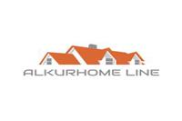 ALKUR HOME LINE
