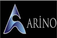 arino ayakkabı