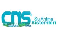 CNS SU ARITMA