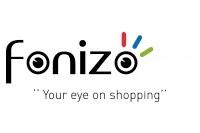 Fonizo