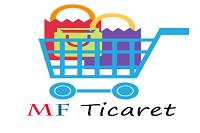 MF-Ticaret
