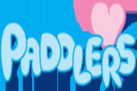 Paddlers
