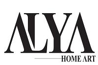 ALYA HOME ART