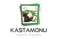 Kastamonu Posta Pazarı