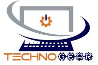 TechnoGear