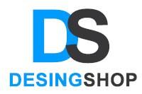 Desingshop