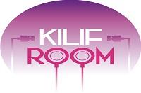 kilifroom