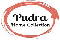 Pudra Home Collection