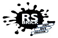 RSBrick