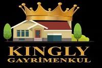 Kingly