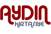 aydnkrtasye