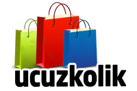 Ucuz-Kolik