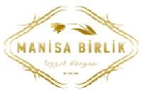 MANİSA BİRLİK