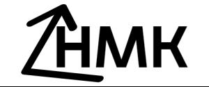 HMK-Bilişim