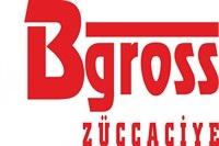 Bgross Züccaciye