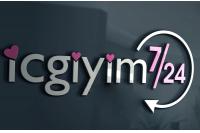icgiyim724