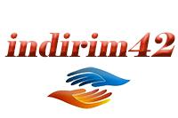 indirim42