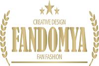 fandomya