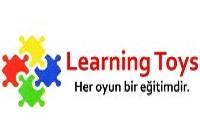 Learningtoys