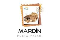 Mardin Posta Pazarı