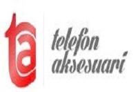telef10