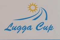 LUGGA PAPER CUP