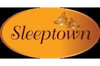 Sleeptown