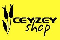 ceyzey shop