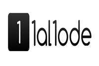 1al1ode