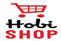 Hobi Shop
