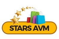 STARS AVM
