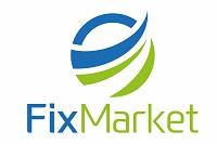 Fix Market