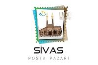 Sivas Posta Pazarı