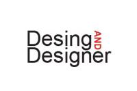 Desing And Designer